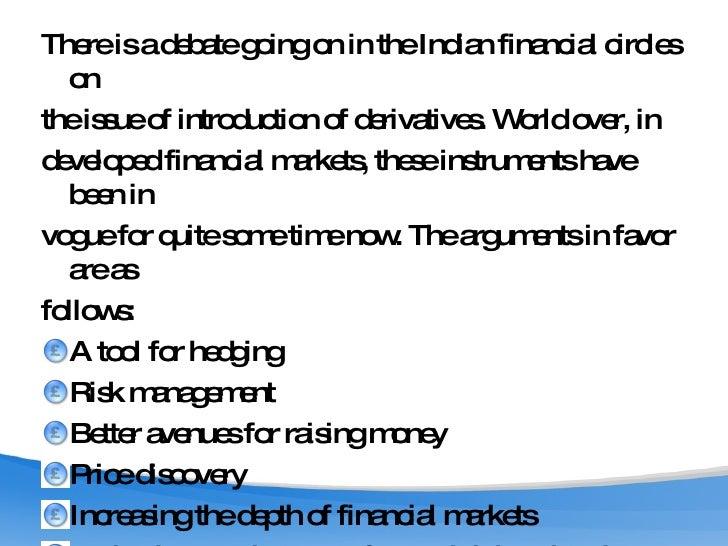 Broker market analysis form