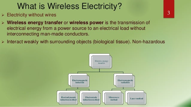 wireless power transfer developed The authors therefore propose a new configuration for a robot manipulator that uses wireless power transmission (wpt), which delivers power without physical contact except at the base of the robot arm we describe here a wpt circuit design suitable for rotating and sliding-arm mechanisms overall energy efficiency was.
