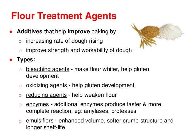 Effects of Ascorbic Acid on Flour Proteins / Enzyme ...   638 x 479 jpeg 74kB