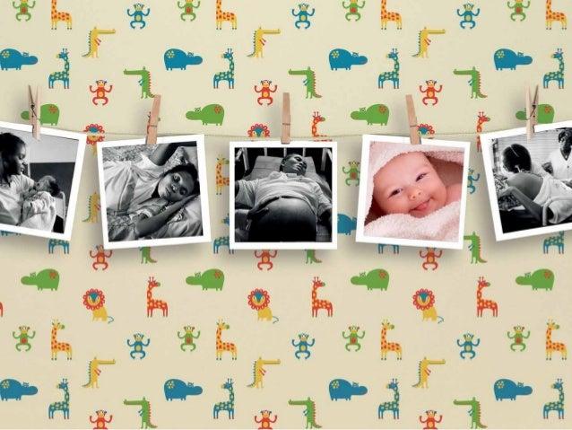Chaque jour dans le monde,  800 mamans meurent des  suites de leur grossesse  ou accouchement.