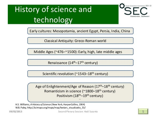 development in science and tecnogoly • science through the 20th century• inventions have progressed at an accelerated rate• began the infancy of airplanes, automobiles, spaceships, computers, cell phones and wireless internet 17 • science of microengineering.
