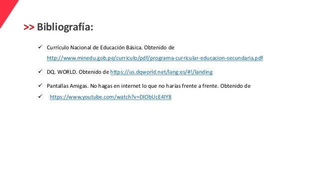  Currículo Nacional de Educación Básica. Obtenido de http://www.minedu.gob.pe/curriculo/pdf/programa-curricular-educacion...