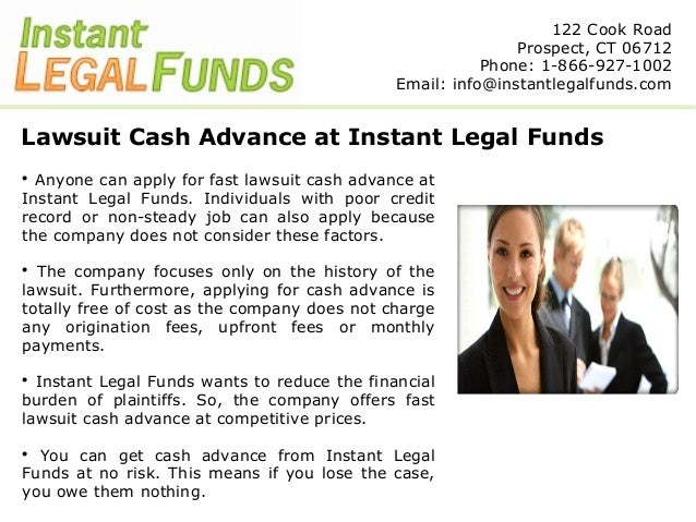 Cash advance in bedford tx image 3