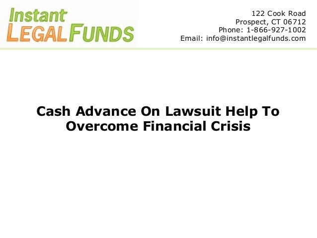 Can payday loans garnish wages in california picture 8