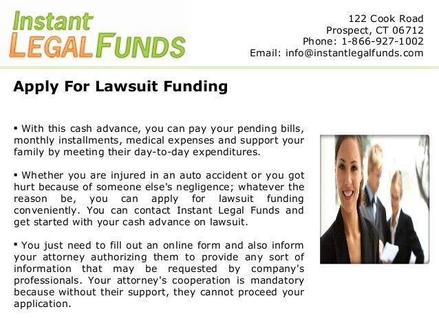 Cash loans northlands balcatta image 10
