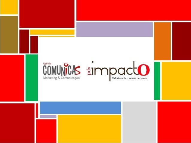 Quem somos?A Comunicas            é uma agência de comunicaçãoabrangente, moderna e especializada em estratégias emmarketi...