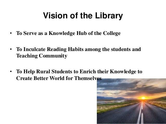 Library Presentation-NAAC Slide 3