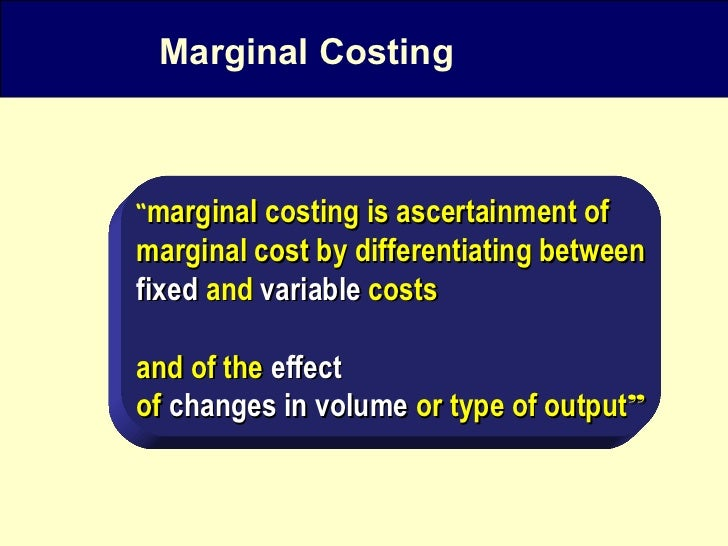 ppt of costing Health care decision making dr giampiero favato presented at the university program in health economics ragusa, 26-28 june 2008 2 health care decision making introduction to cost-effectiveness analysis combining costs and effects incremental ratios and decision rules beyond the icer information for decision.
