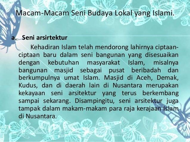 Kata  Kata  Islamia