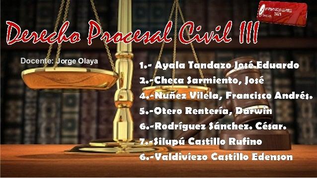 PROCESO CAUTELARPROCESO CAUTELAR MEDIDA FUERA DEL PROCESO (ART. 636 C.P.C.) 10 Días Posteriores Solicitud Ejecución de la ...