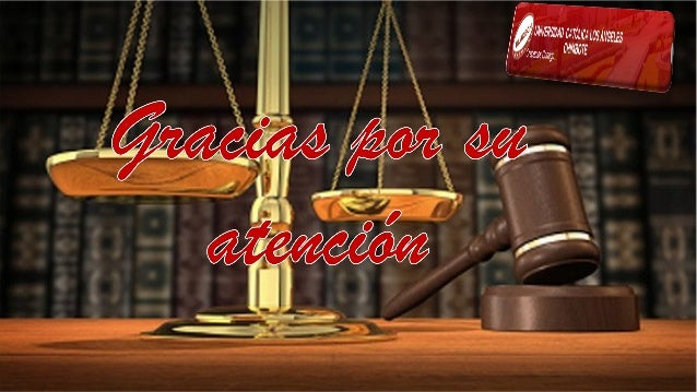 MEDIDAS CAUTELARES ESPECIFICAS PERÚ-EDUARDO AYALA TANDAZO PIURA