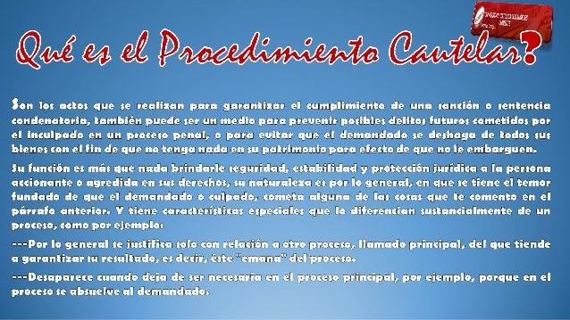REQUISITOS PRINCIPALES (PRESUPUESTOS)REQUISITOS PRINCIPALES (PRESUPUESTOS) 1. Verosimilitud del derecho que se invoca: • A...