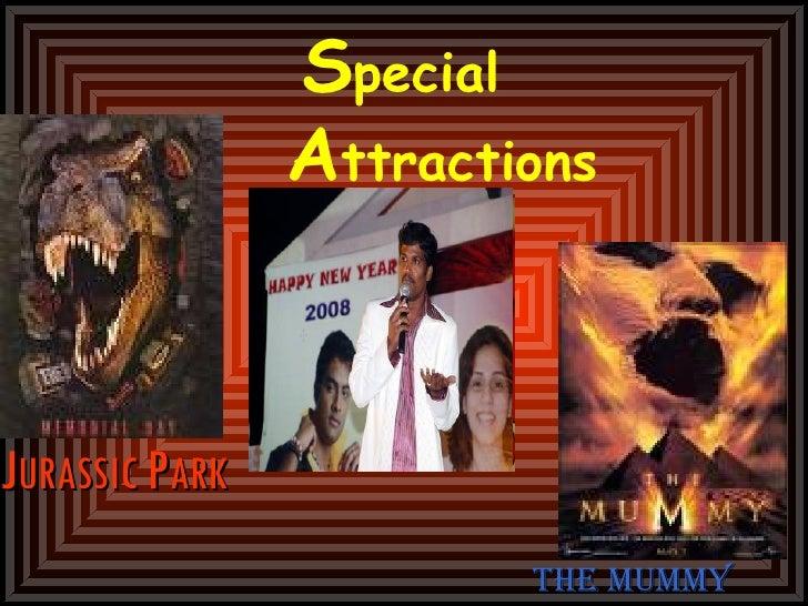 MUSICRY Harikrishna Slide 3