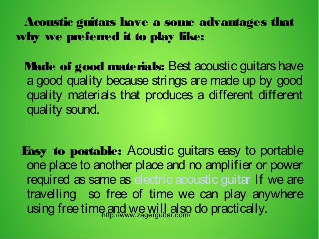 What Can I Do To Play Guitar When Travelling