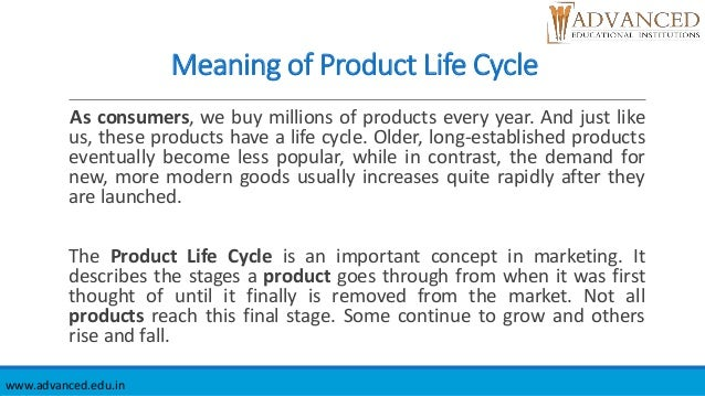 """product life cycle of horlicks The classical product life cycle curvesare depicted as """"s"""" shaped and generally  divided in fourstages: introduction, growth, maturity, and."""
