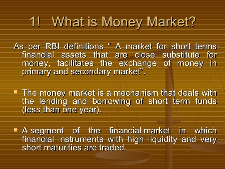 how to spend money in share market