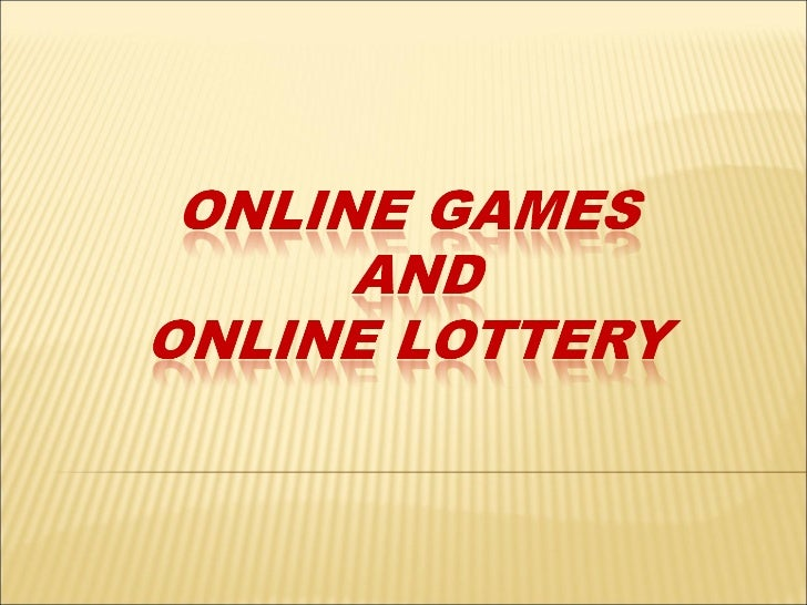 Spiele slot machine kostenlos zynga