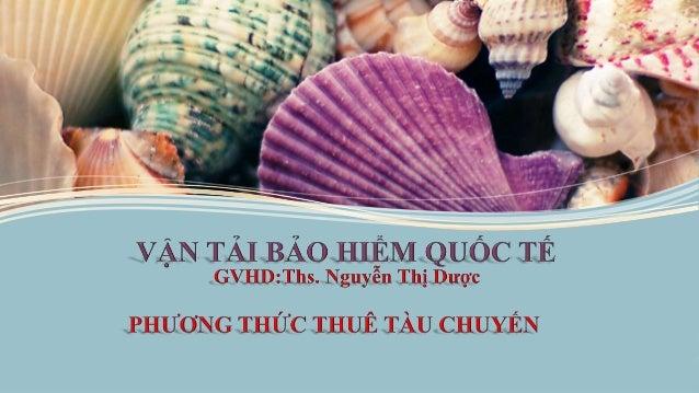 THÀNH VIÊN NHÓM 1. Nguyễn Tú Dân – NT03 2. Phạm Thị Kim Loan – NT02 3. Vũ Thị Tuấn Hưng – NT02 4. Lê Duy Phương – NT03 5. ...