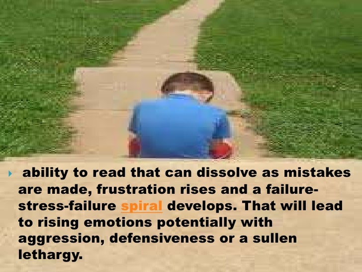 reading difficulties Dyslexia and reading problems what is dyslexia dyslexia is a complex language problem it has to do with the way the brain works, not with vision.