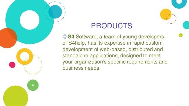 Ppt   s4 Slide 3