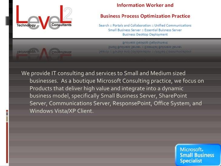 ppt slide show options
