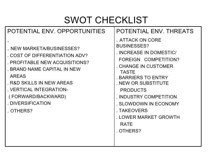 New Entrepreneurial Growth Agenda