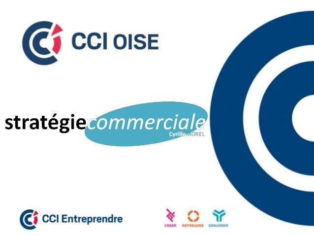 Mon modèle économique Prix de vente Offre Relation client Canaux Segment Clientactivités Ressources Partenaires Coûts Stra...