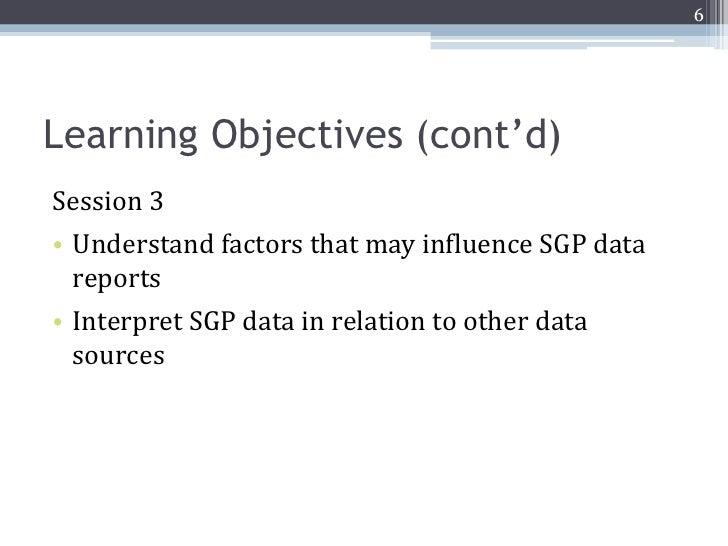 data/sgp