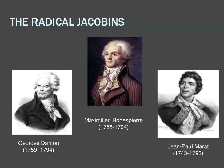french revolution gains and losses Understand the main events of the french revolution 1789–99 and its  revolution that we know anything of has been effected with the loss of very few lives  class in france desired now was to enjoy the gains which the revolution had.