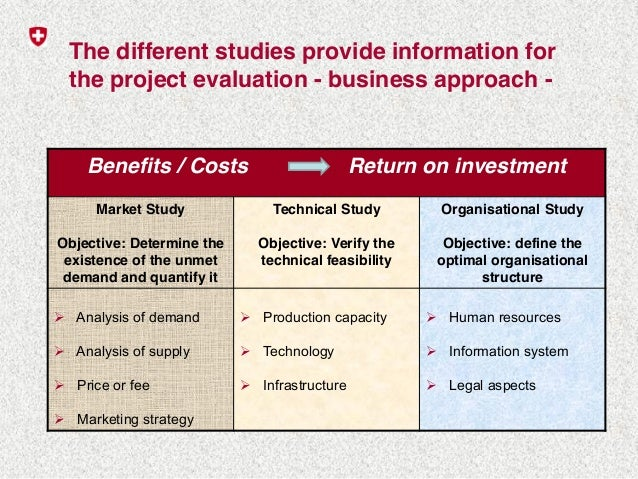 objective evaluate financial and non financial implication Imply the use of both financial and non-financial criteria in line with the business  strategy  stakeholders for the purpose of evaluating performance in fact, the.