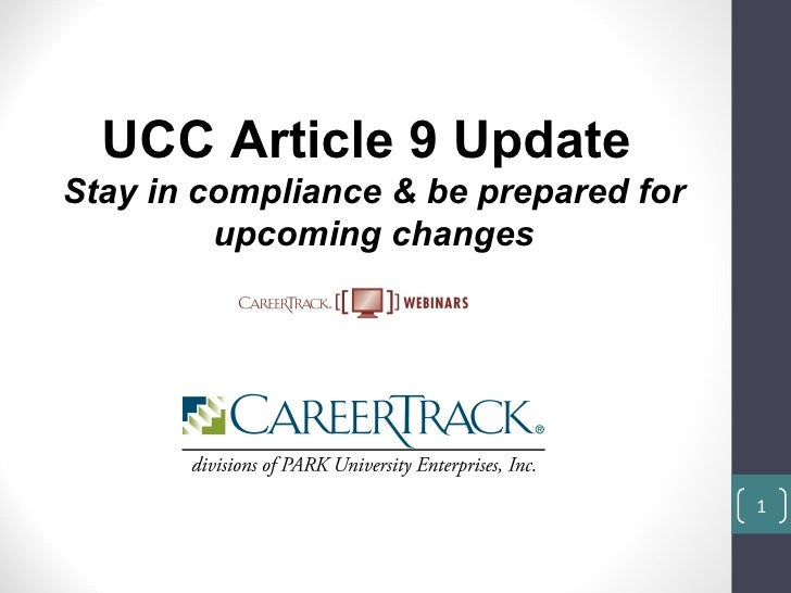 ucc report 9 310
