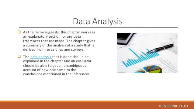 phd thesis on big data What are your recommendations about good topic researches for master's thesis in machine learning or big data hi everyone, i am master student and i want do my thesis in a topic related to.