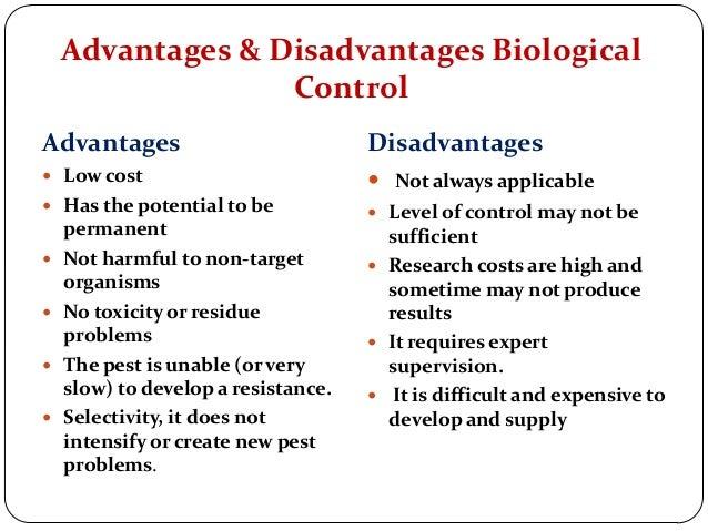 BIOLOGICAL CONTROL DEFINITION DOWNLOAD