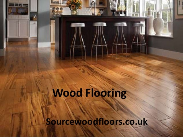 Online wholesale prices wood flooring uk for Hardwood floors wholesale