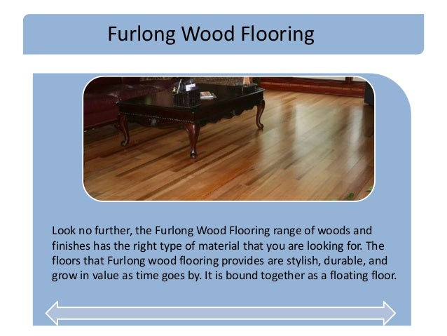 Online Wholesale Prices Wood Flooring Uk