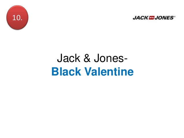 The Activity They came up with a Black Valentine Gallery which was hosted on Facebook. This gallery gave a chance for male...