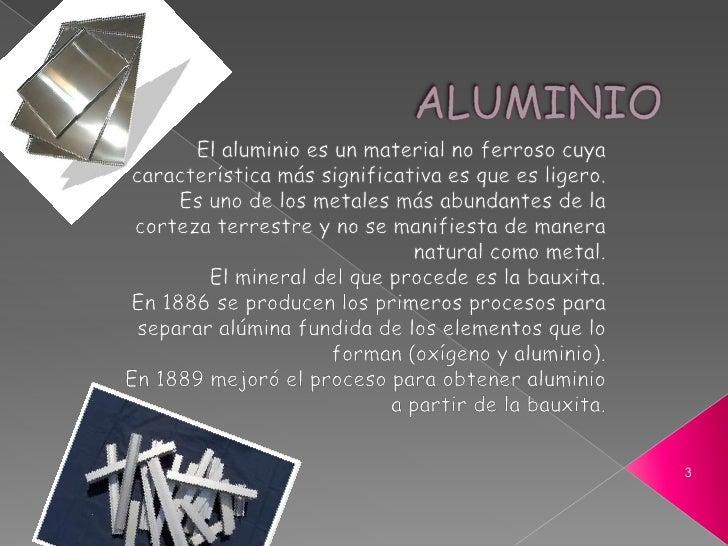 Aluminiotitanio y magnesio 3 4 urtaz Images
