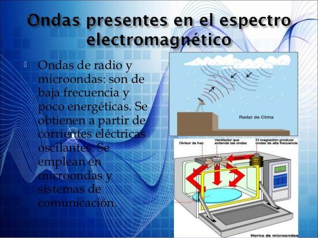    Rayos ultravioleta: son radiaciones de poca    energia, pero su incidencia directa en nuestros    ojos puede producir ...