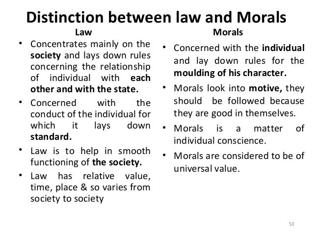 the relationship between morality and happiness Chapter 1 - what is morality what is philosophy and ethics' relationship to it philosophy for example, does moral goodness involve some relation to happiness or pleasure does the good involve excellence of some sort or harmony and creativity.