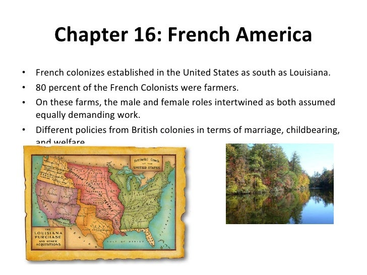 The life and role of michael jones in the north american colonies