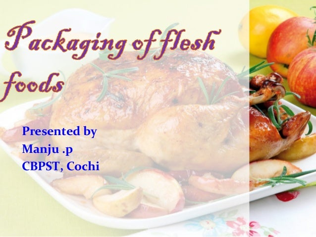 Presented by  Manju .p  CBPST, Cochi