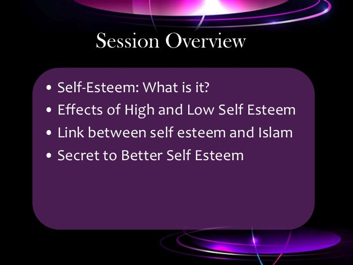 discuss the effects on self esteem and Social comparison theory,  self-perceived similarities with role models on social media can also affect self-esteem for both men and women.