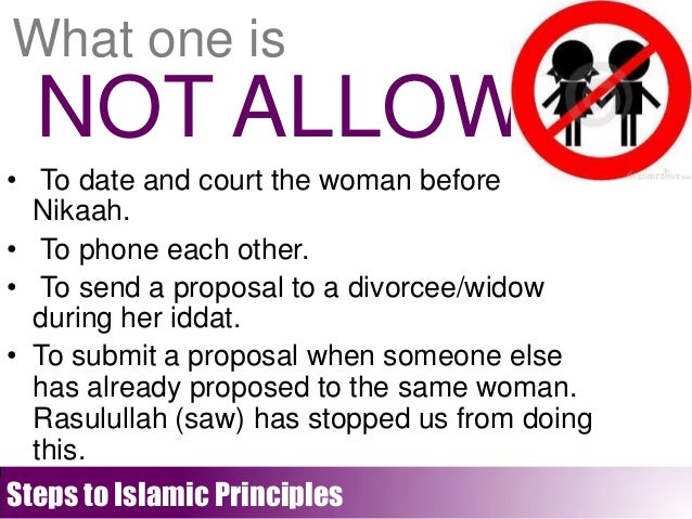 is dating permissible in islam Watch and download is dating in islam allowed tube porn is dating in islam allowed movie and download to phone.