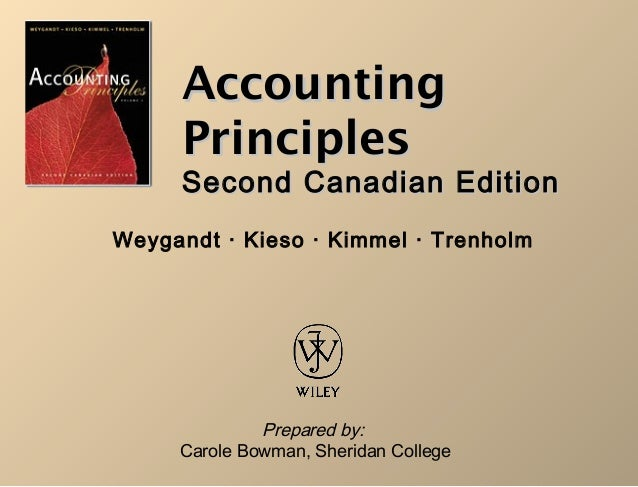 managerial accounting 4th edition weygandt kieso chapter Managerial accounting 4th edition kimmel chapter copy of the 3rd edition of the future of business by n althouse, s rose, l allan, l j gitman, & c mcdaniel.