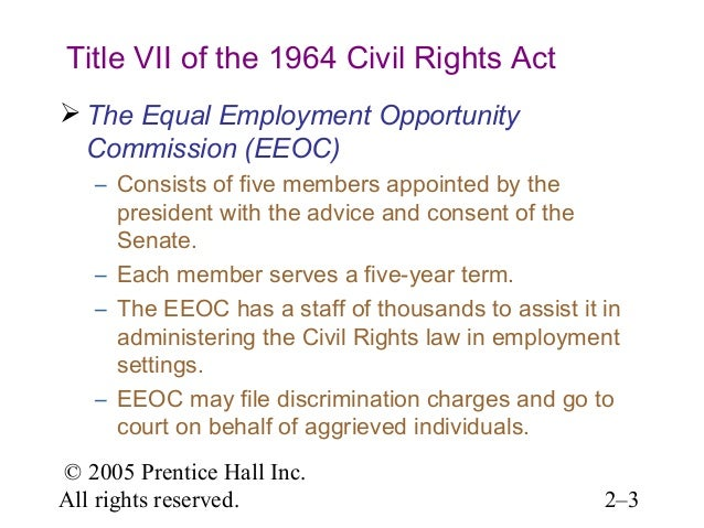 equal opportunity and the laws 4200 surface rd columbus, ohio 43228 phone: 614-466-8380 fax: 614-728- 5628 email: das-eodaaeeo@dasohiogov driving directions quick links eod home file a discrimination complaint certified businesses apply for mbe or edge certification apply for vbe certification locate mbe-certified.