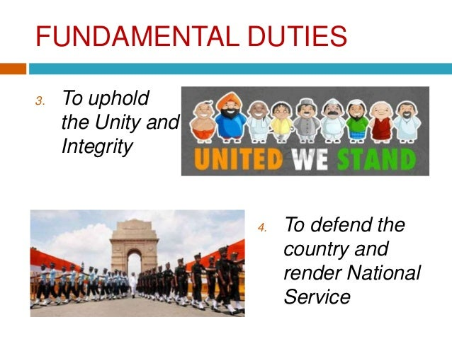 our national duties Thereafter, the discussion will be directed to the overall effects of the process of social work, in its totality, on national development.