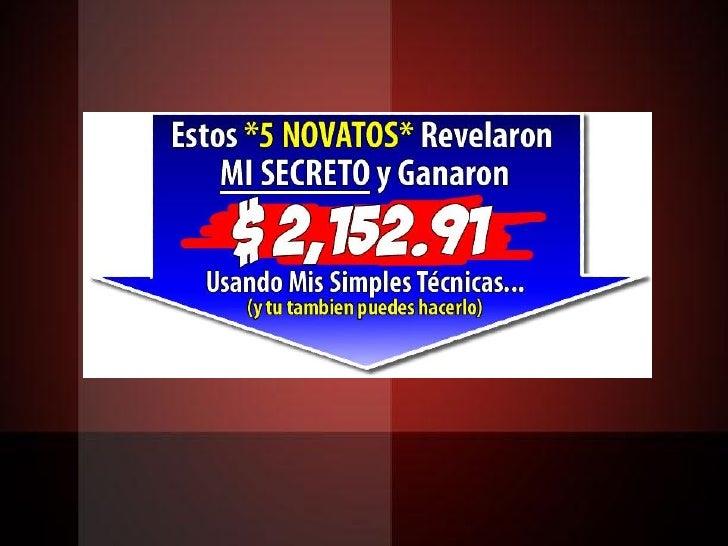 Visita mi sitio y Descubre comhttp://navarra201.hdcy100.hop.click