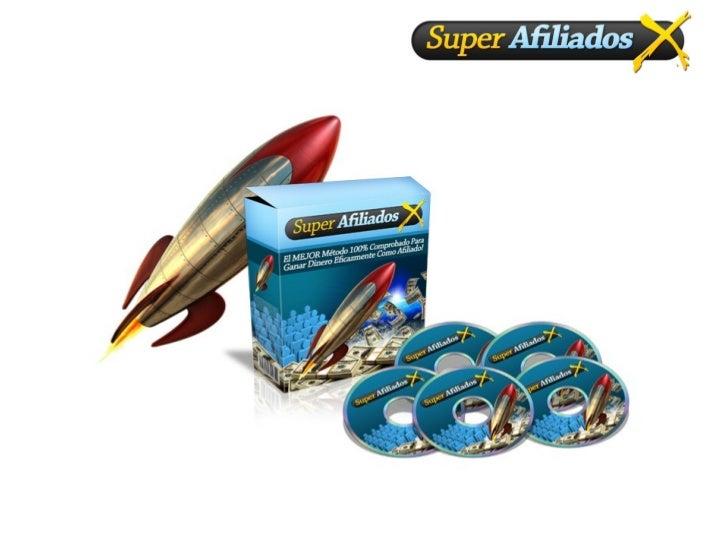 Visita esta Pagina Web yDescubre el Entrenamiento:     http://bit.ly/GyDalf