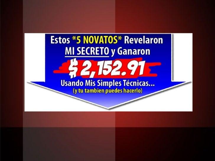 Visita mi sitio y Descubre como:http://Nora1975.hdcy100.hop.clickbank.net