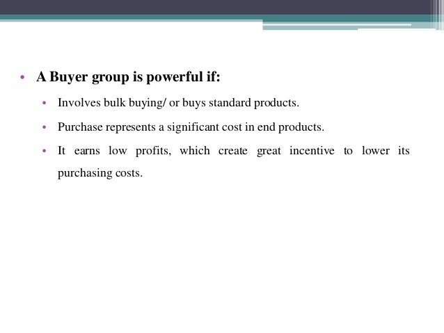 how competitive forces shape strategy Course notes for spring competitive forces and strategy - feb 16, 2000 how competitive forces shape strategy according to michael porter (reference: competitive.
